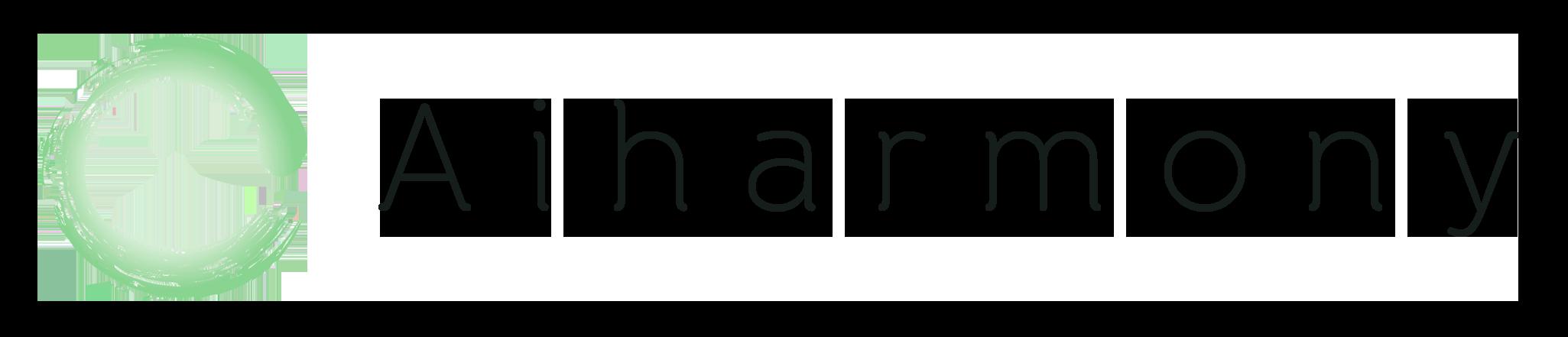 Aiharmony