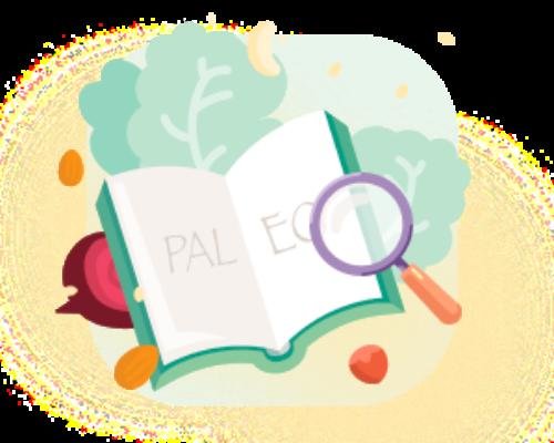 Исследования о Палео и АИП