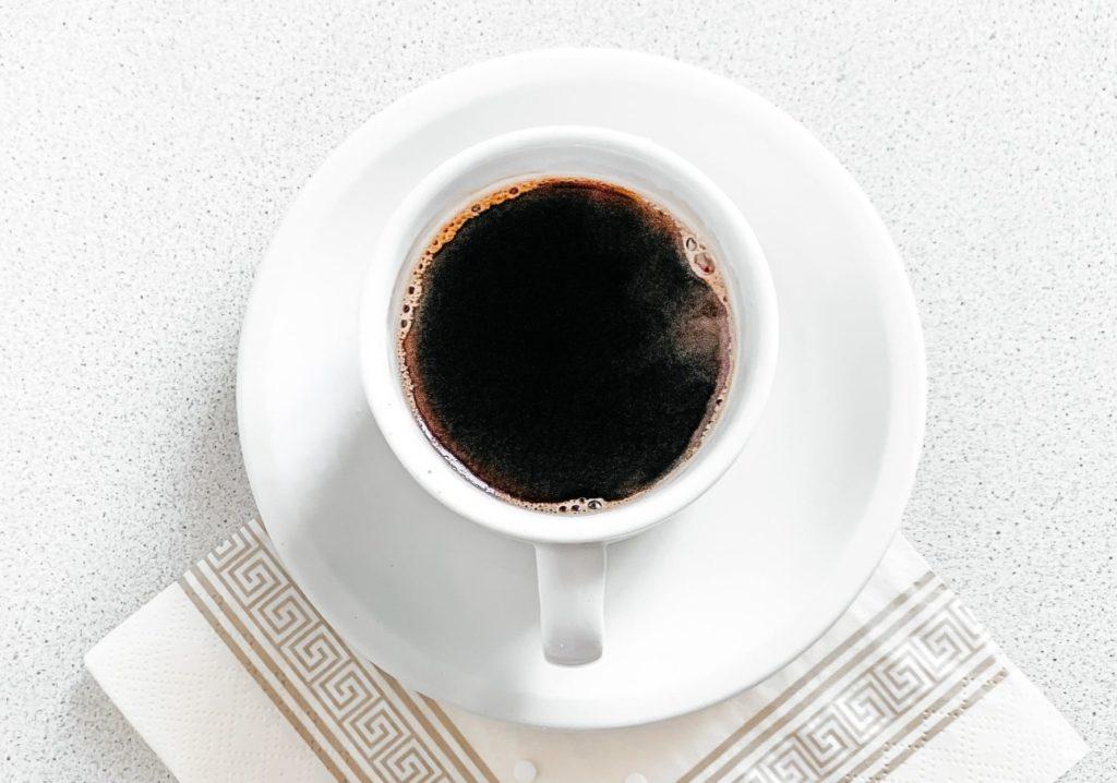 кофе аип
