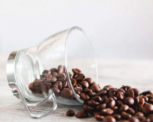 Почему на АИП нельзя кофе? Две главные причины