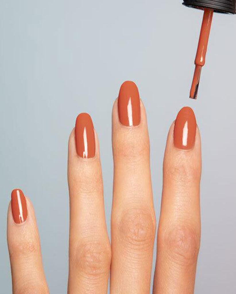 лак для ногтей без формальдегида